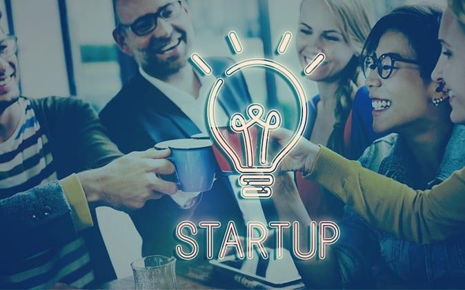 6 consejos de expertos para ser la mejor Startup